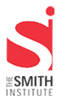 Smith Institute Logo